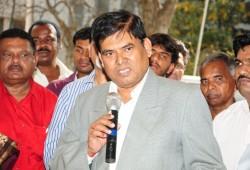 ಕನ್ನಡ ಪುಸ್ತಕ ಪ್ರಾಧಿಕಾರ, ಕನ್ನಡ ಪುಸ್ತಕ ಮೇಳ ೨೦೧೩