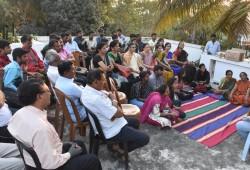ಕನ್ನಡ ಪುಸ್ತಕ ಪ್ರಾಧಿಕಾರ, 11-1-2019 ರಂದು ಶಿವಮೊಗ್ಗದಲ್ಲಿ ನಡೆದ ನಿಮ್ಮ ಮನೆಗೆ ನಮ್ಮ ಪುಸ್ತಕ ಕಾರ್ಯಕ್ರಮದ ಛಾಯಾಚಿತ್ರಗಳು